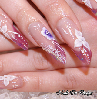 Nageldesign von Nails in Design